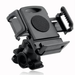 MOBILARI UNIWERSALNY UCHWYT NA TELEFON ROWEROWY MOTOCYKLOWY M111001