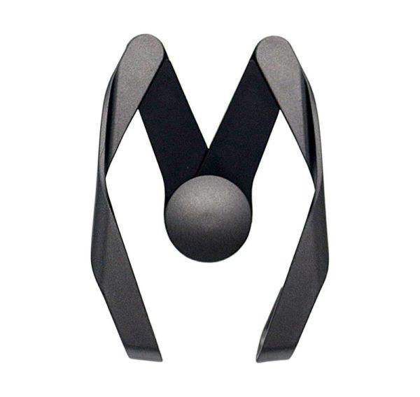 MOBILARI TORBA ETUI POKROWIEC LAPTOP MACBOOK PRO AIR 13'' M222007