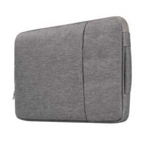 MOBILARI TORBA ETUI POKROWIEC LAPTOP MACBOOK PRO AIR 13'' M222007