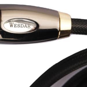 MOBILARI Kabel HDMI - HDMI 5m 3D - 4K FULL HD 1.4V OPLOT M555052